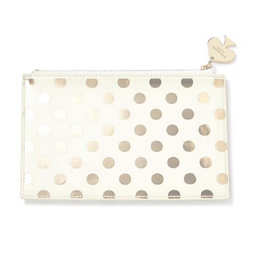 kate-spade-new-york-pencil-pouch-gold-dots_1024x1024