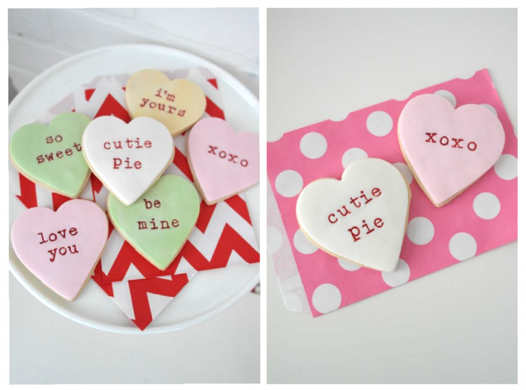 valentines-day-conversation-heart-cookies