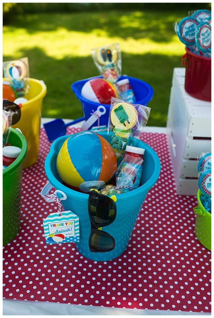 Pool_Theme_Party_Hoopla_Events-7819