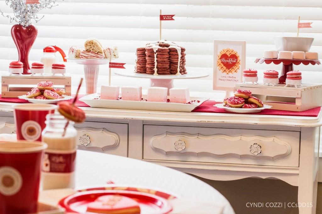 Valentines_breakfast1