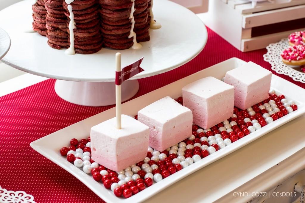 valentines_day_breakfast11