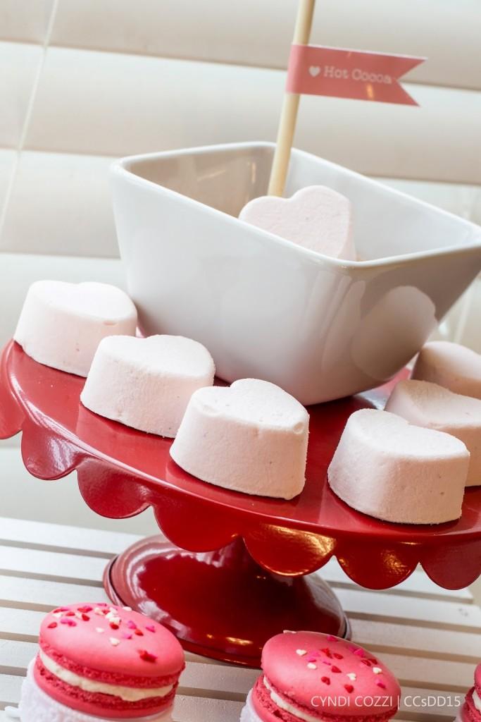 valentines_day_breakfast12