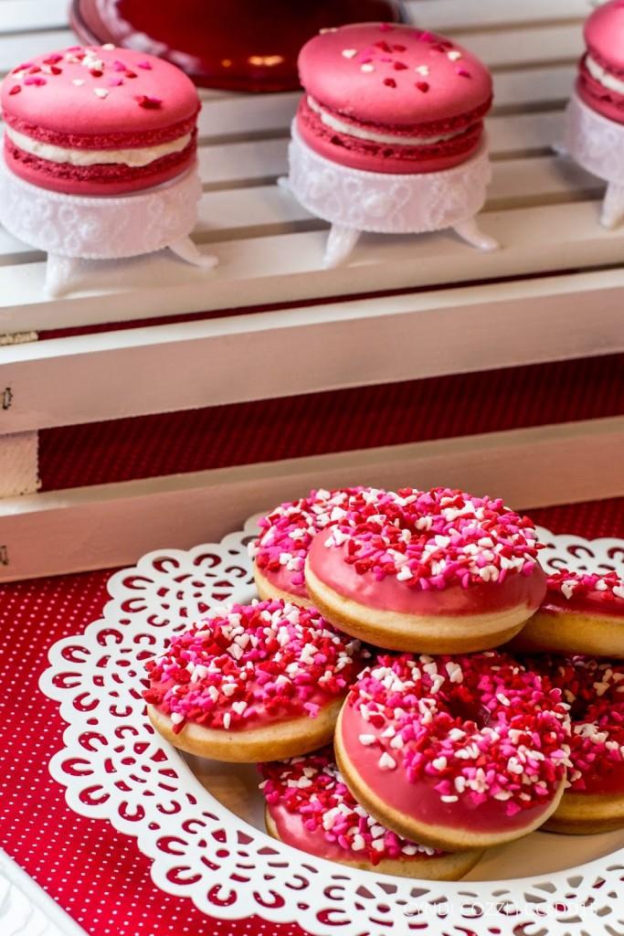 valentines_day_breakfast13