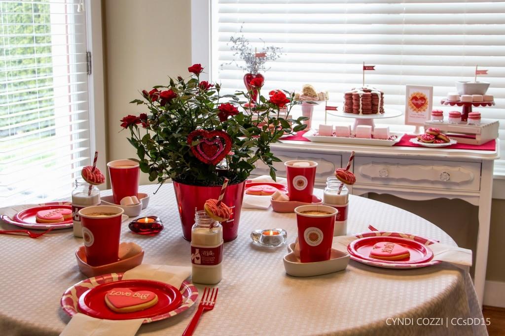 valentines_day_breakfast14