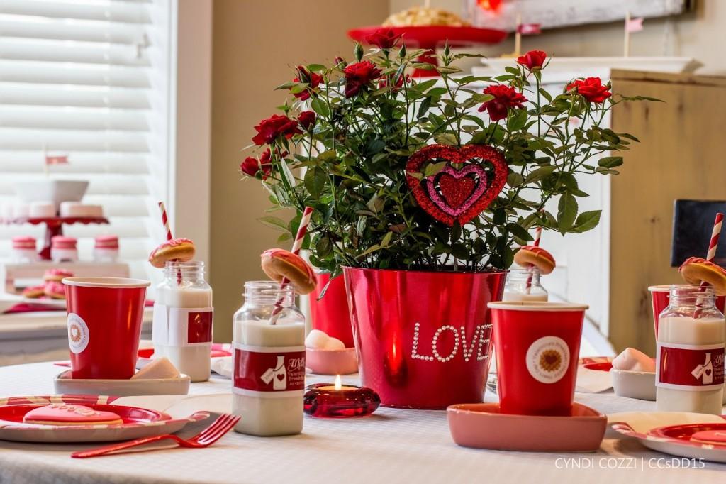 valentines_day_breakfast16
