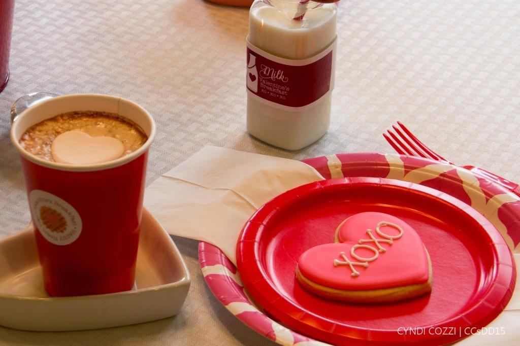 valentines_day_breakfast18