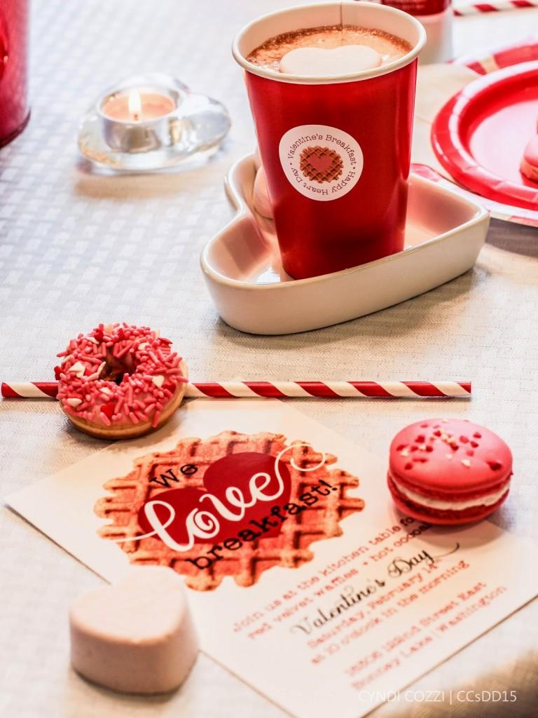 valentines_day_breakfast2