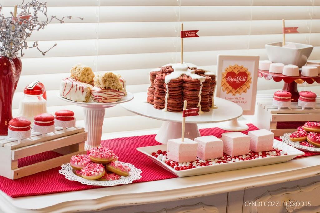 valentines_day_breakfast6