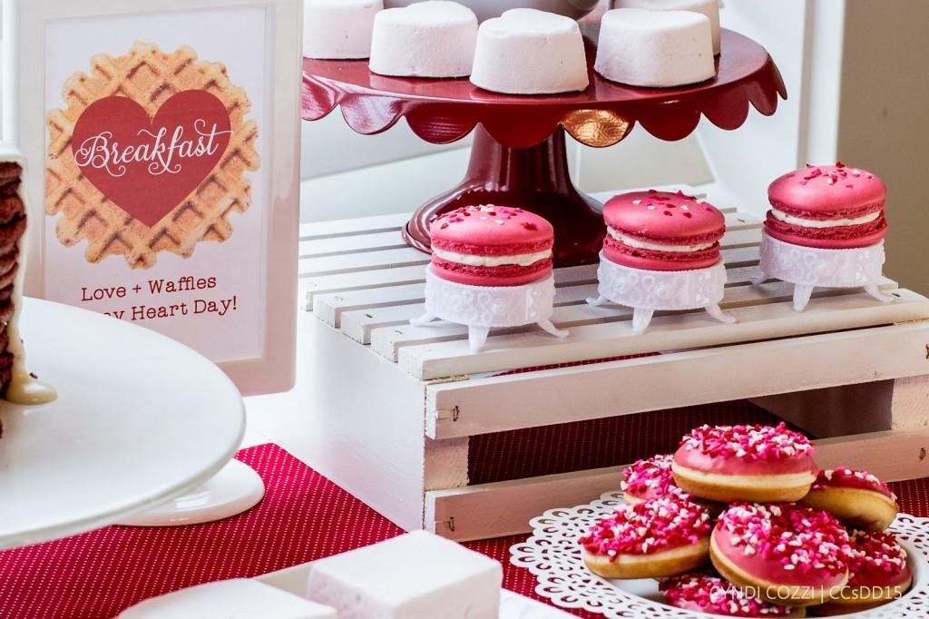 valentines_day_breakfast7