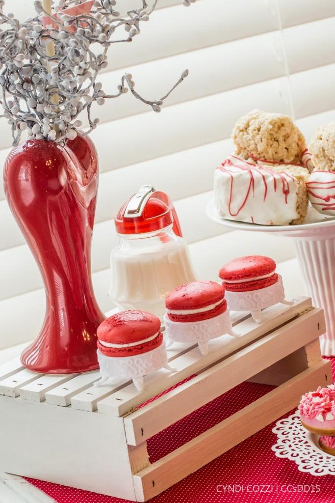 valentines_day_breakfast8