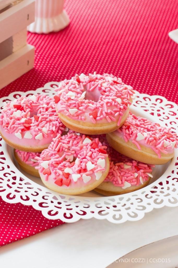 valentines_day_breakfast9