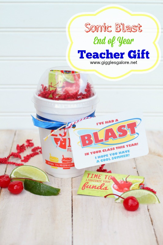 Sonic-Blast-End-of-Year-Teacher-Gift-by-Giggles-Galore
