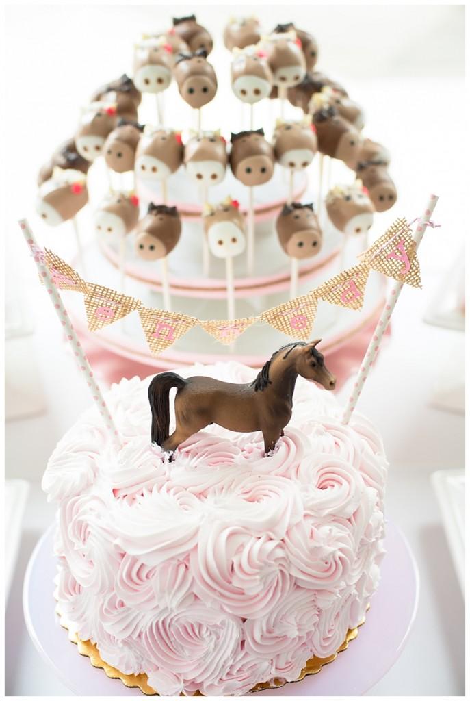 pony party 2