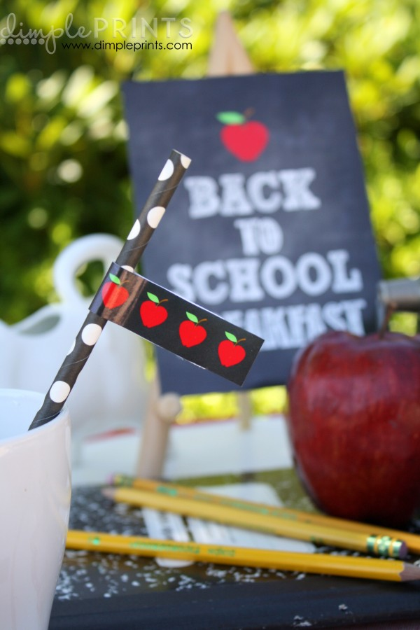Back-to-School-Breakfast-by-DimplePrints-FREE-PRINTABLES-5-600x900
