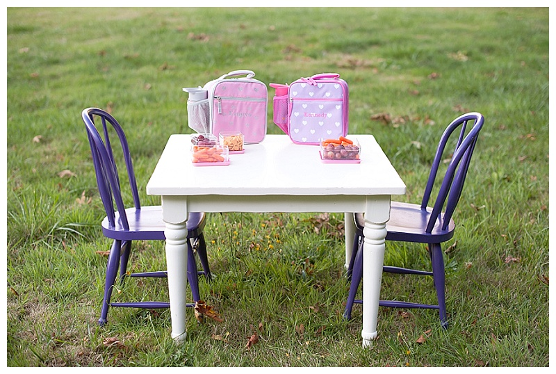 Back to school fun with pottery barn kids free printables hoopla events krista o 39 byrne - Pottery barn schoolhouse chairs ...