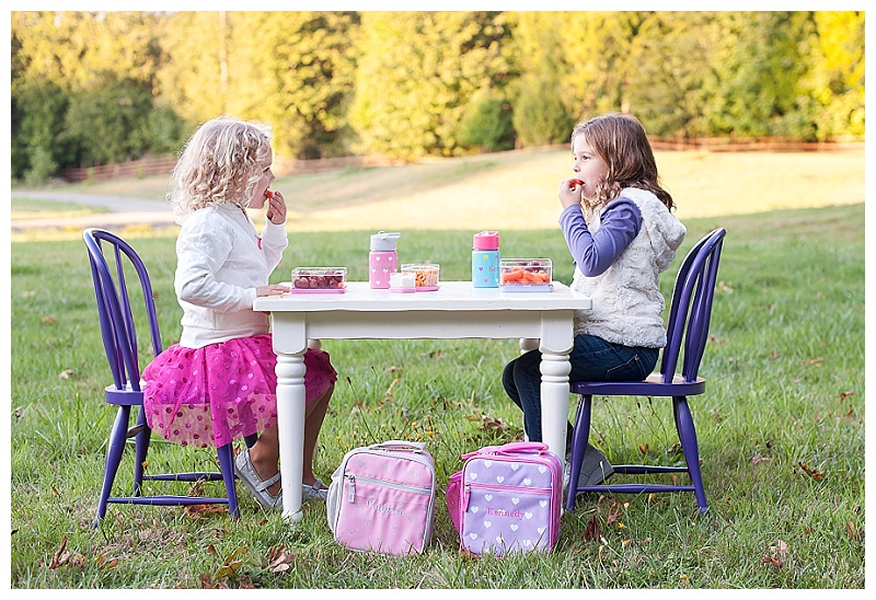 Back To School Fun With Pottery Barn Kids Free