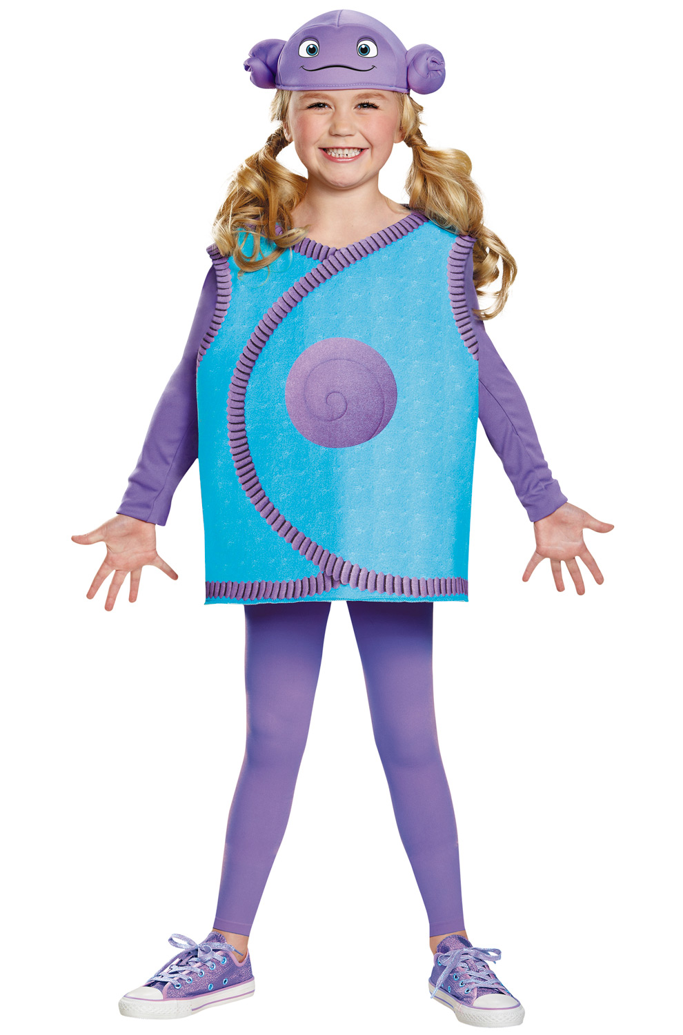 Top Halloween Costumes For 2015 Hoopla Events Krista O