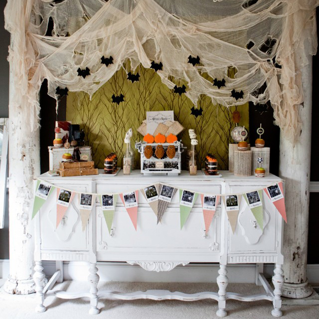 haunted-halloween-printable-party-designs-01-640x767