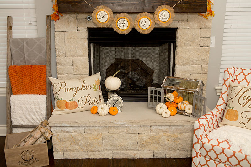 1-Rustic-Fall-Mantle