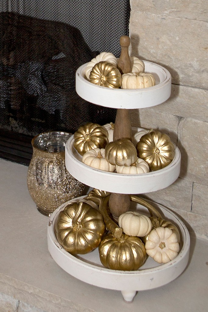 2-Neutral-Fall-Decor