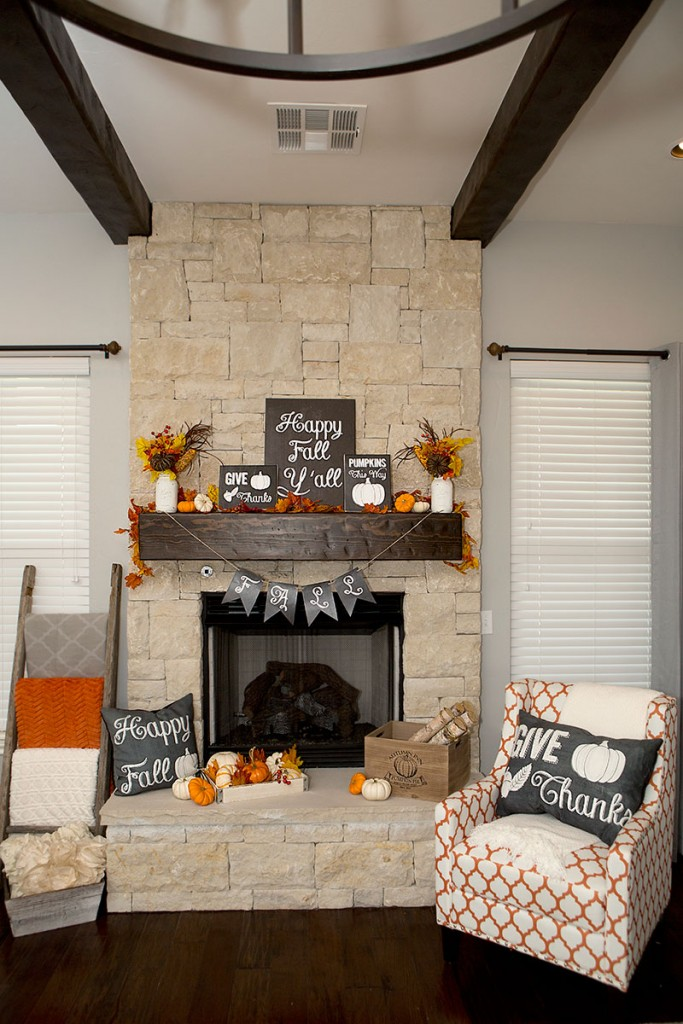 Chalkboard-fall-decor