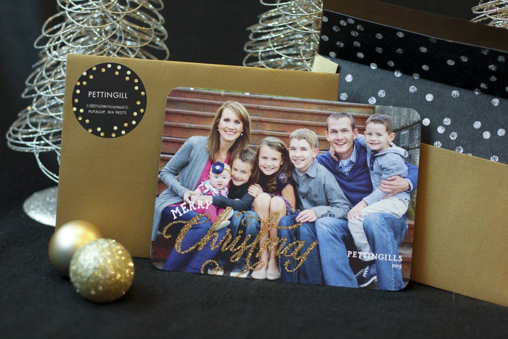 Tips for Sending Christmas Cards