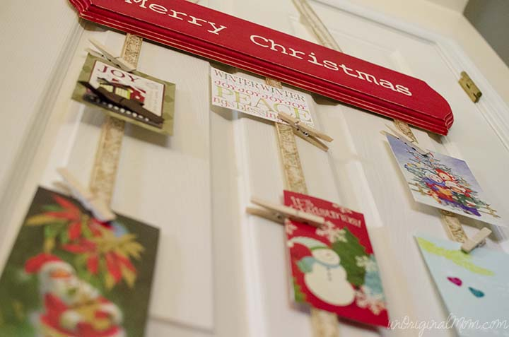diy-hanging-christmas-card-holder