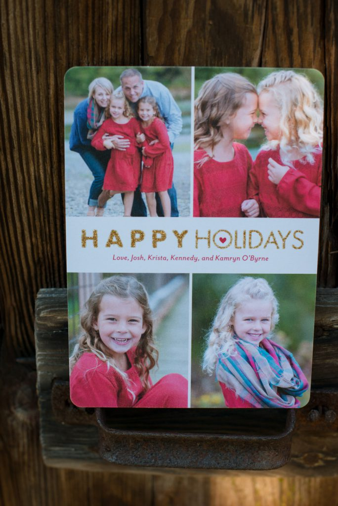 View More: http://laurenoliverphotography.pass.us/tiny-prints-christmas-card-photos